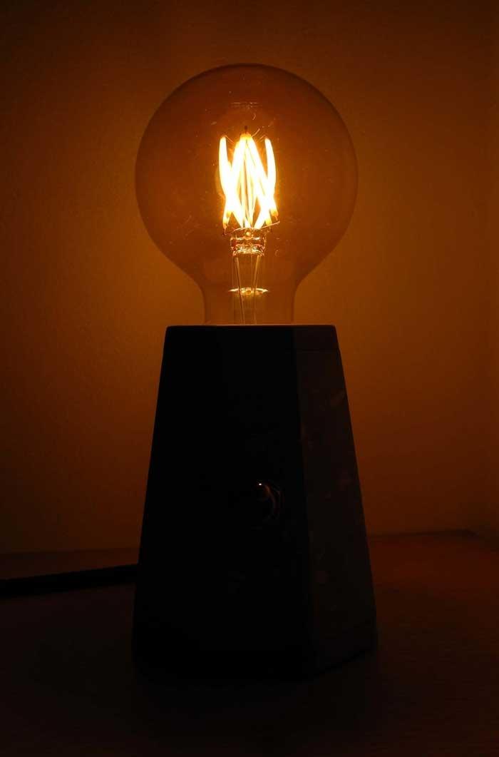Lámpara Gela / Álamo Accesorios