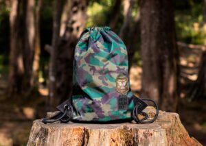 Tula Military Verde / RENMENBO