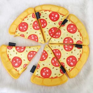 Cartuchera Pizza / Fullhouse Lab