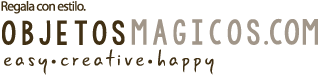 Objetos Mágicos